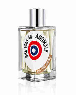 Woda perfumowana She Was An Anomaly 100 ml