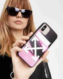 Etui na telefon iPhone 11 Pro