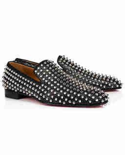 Loafery z kolcami Dandelion Spikes