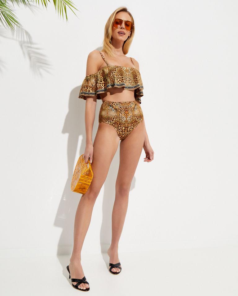 Top od bikini Lady Lodge Camilla