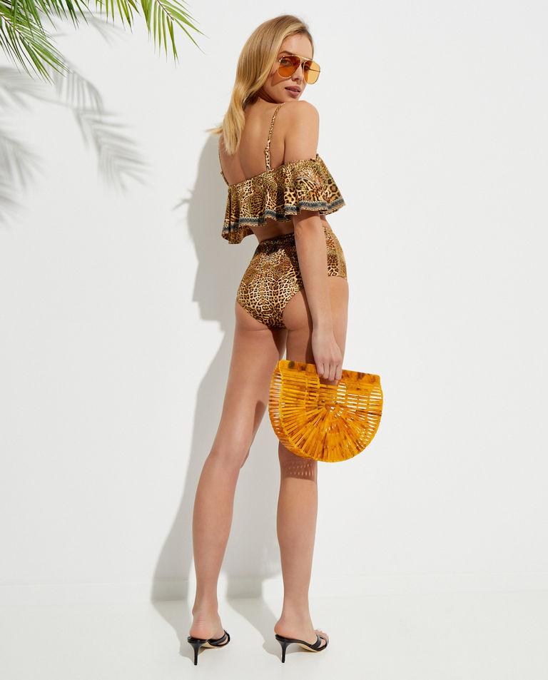 Dół od bikini Lady Lodge Camilla