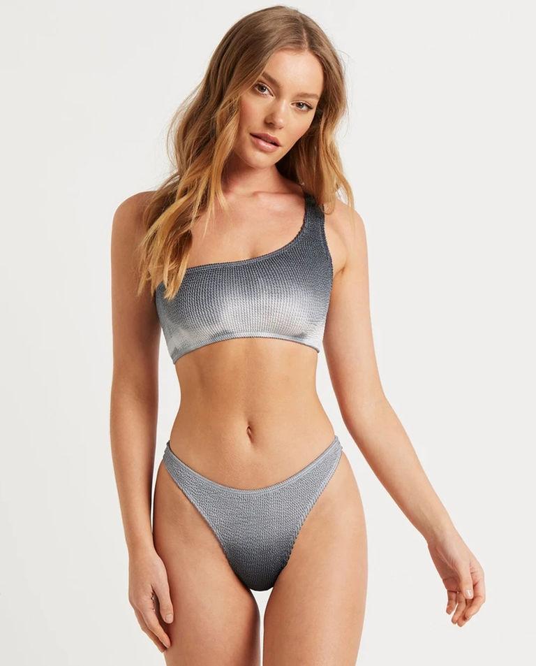 Dwuczęściowy strój kąpielowy Samira Bond-eye Australia