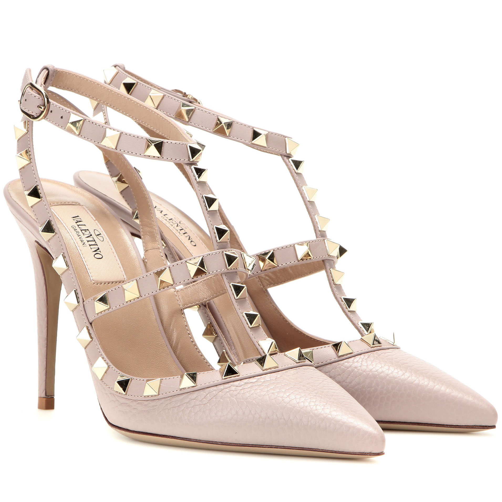 Valentino Shoes Femme
