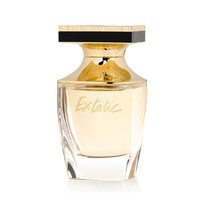 Perfumy Balmain Extatic 40ML