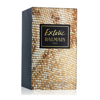 Perfumy Balmain Extatic 90ML
