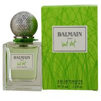 Perfumy Balmain Vent Vert Femme 75ML