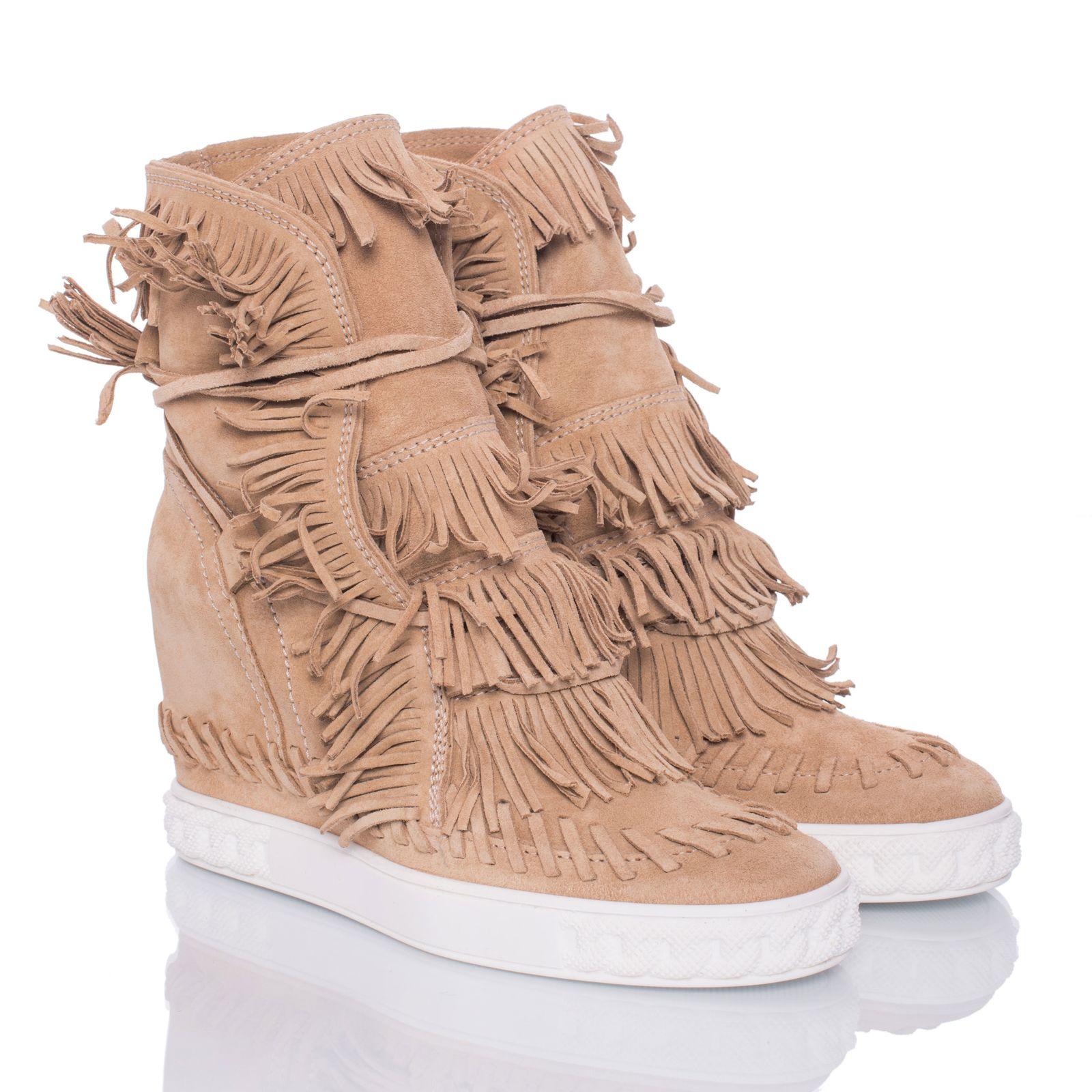 a50e8bb16296 Sneakersy CASADEI – Kup Teraz! Najlepsze ceny i opinie! Sklep Moliera2.com