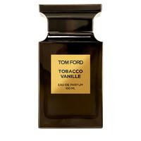 Woda perfumowana Tobacco Vanille 100ML