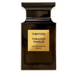Woda perfumowana Tobacco Vanille 100 ml