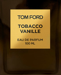 Perfumy Tobacco Vanille 100ML