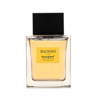 Perfumy Balmain Monsieur 100ML