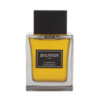 Perfumy Balmain Carbone Homme 100ML