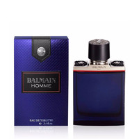 Perfumy Balmain Homme 100ML