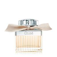 Perfumy Chloé 50ML