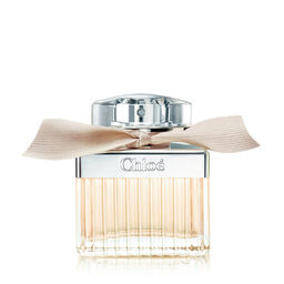 Perfumy Chloé 50 ml