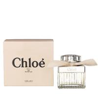 Perfumy Chloé 50 ml