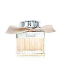 Perfumy Chloé 75ML