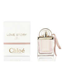 Perfumy Chloé Love Story 75ML