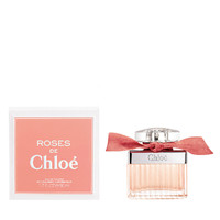 Perfumy Chloé Roses 50ML