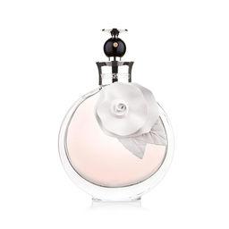 Perfumy Valentino Valentina Acqua Floreale 80ML