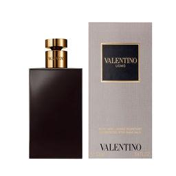 Balsam po goleniu Valentino Uomo 100 ml