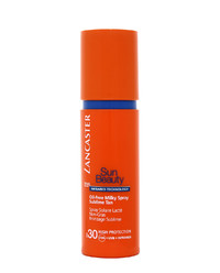 Spray do opalania SPF 30 150ML