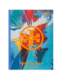 Album Tory Burch