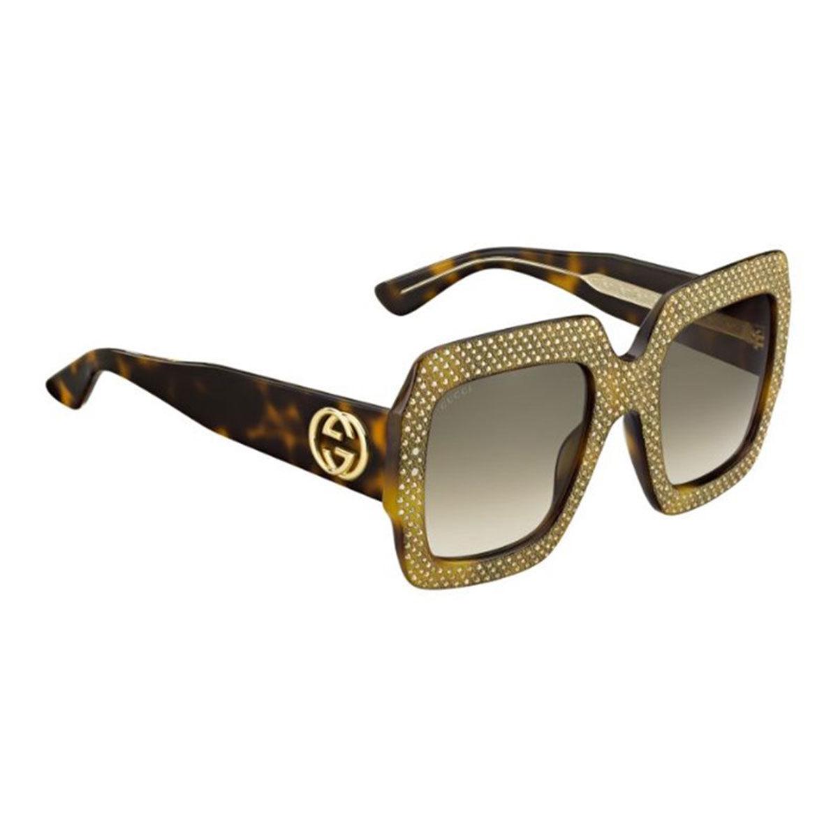 38e1a04aa3a1c2 Okulary GUCCI – Kup Teraz! Najlepsze ceny i opinie! Sklep Moliera2.com