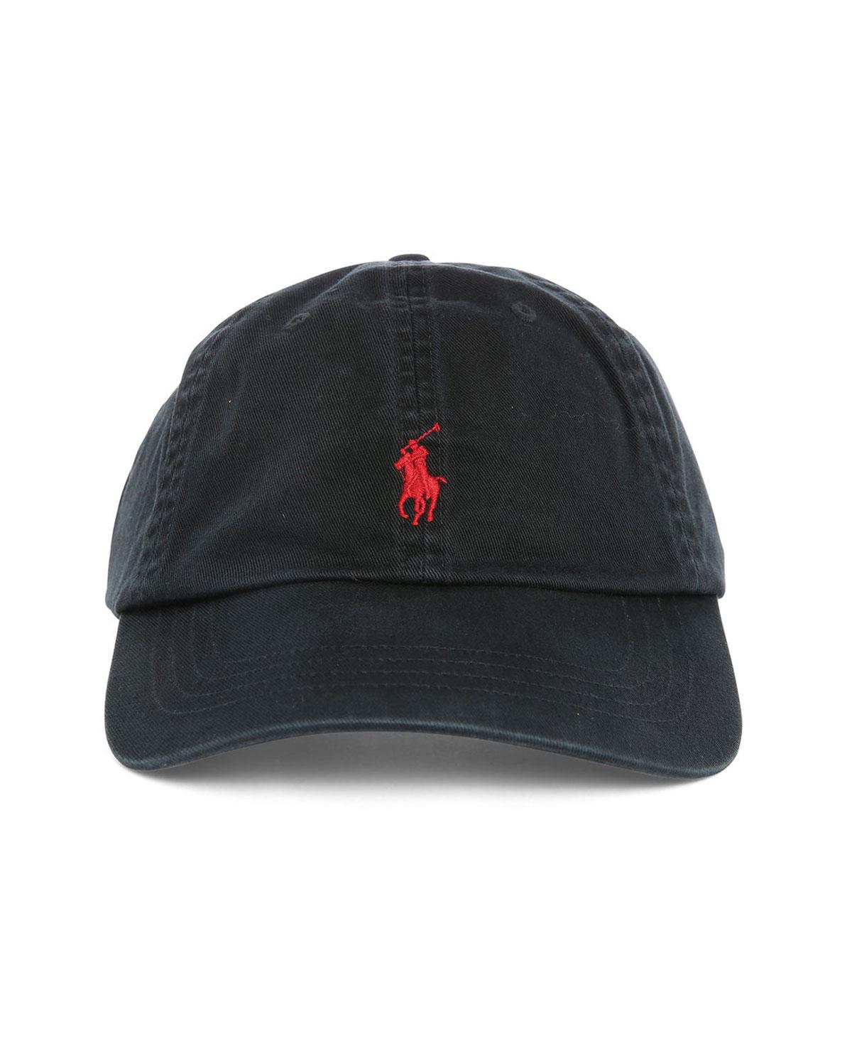 czapka ralph lauren kup teraz najlepsze ceny i opinie sklep. Black Bedroom Furniture Sets. Home Design Ideas