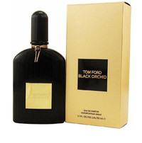 Perfumy Black Orchid 50ML