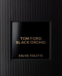 Toaletní voda Black Orchid 30ML