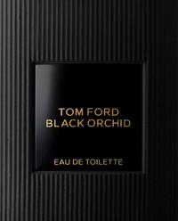 Woda toaletowa Black Orchid 50 ml
