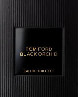Woda toaletowa Black Orchid 100 ml