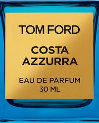 Woda perfumowana Costa Azzurra 30ML