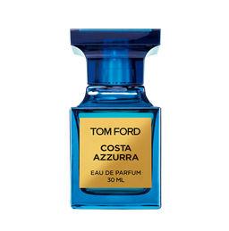 Woda perfumowana Costa Azzurra 30 ml