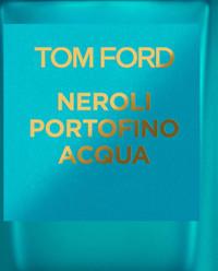 Woda perfumowana Neroli Portofino Acqua 50ML