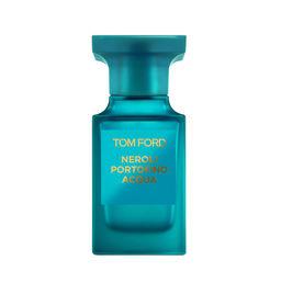 Woda perfumowana Neroli Portofino Acqua 100 ml