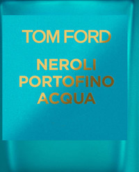 Perfumy Neroli Portofino Acqua 100ML