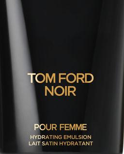 Balsam do ciała Noir Pour Femme 150ML