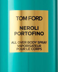 Spray do ciała Neroli Portofino 150ML