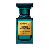 Perfumy Neroli Portofino 50ML