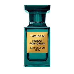 Woda perfumowana Neroli Portofino 50 ml