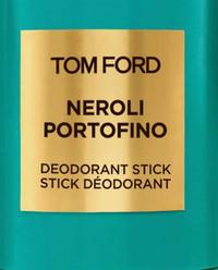 Dezodorant Neroli Portofino 75ML