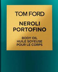 Olejek do ciała Neroli Portofino 250ML