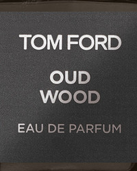 Woda perfumowana Oud Wood 100ML