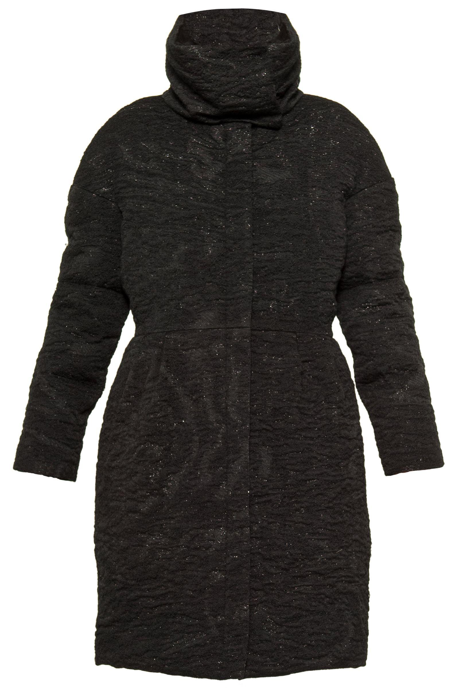 płaszcz moncler kolekcja