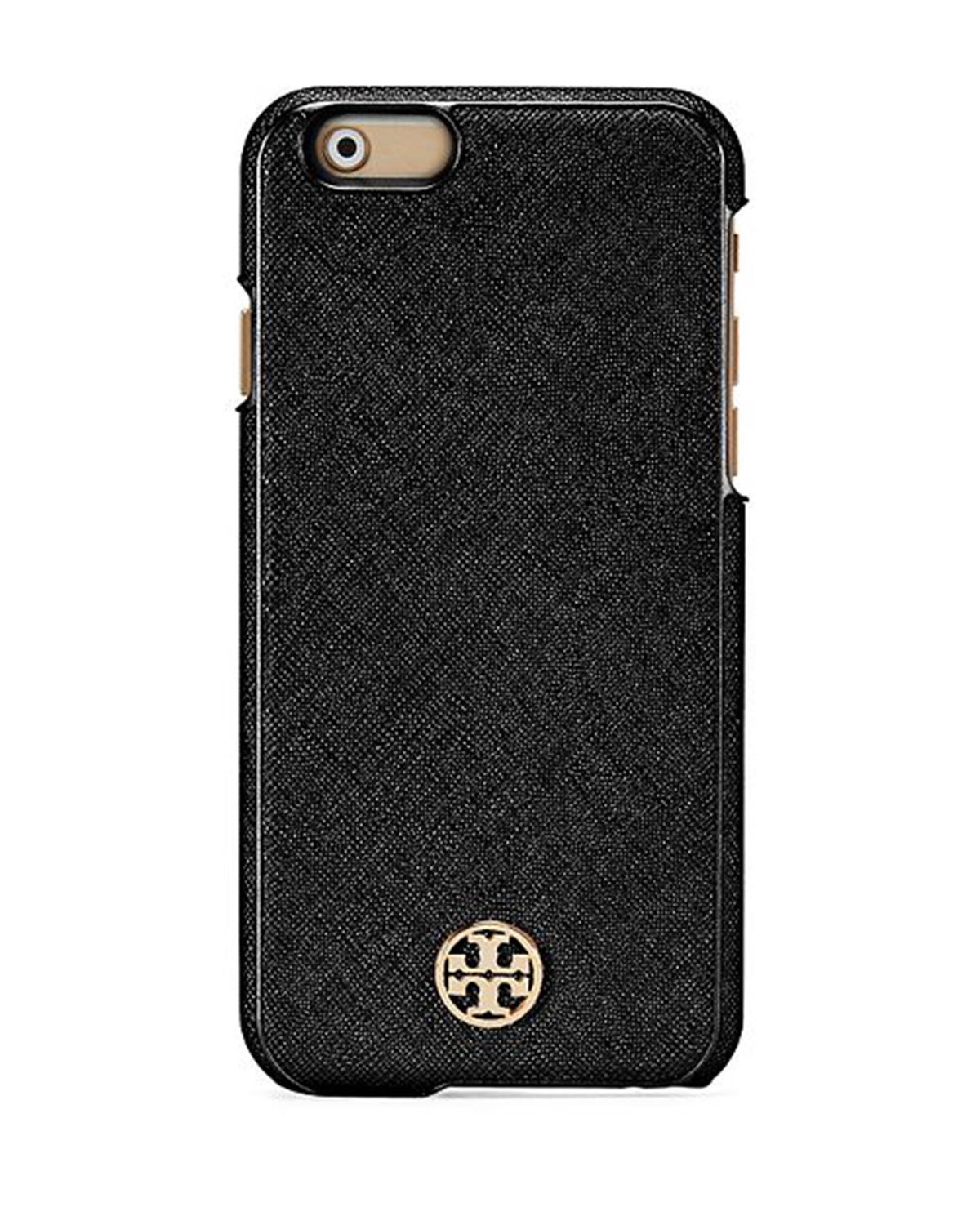 etui na iphone 6 tory burch kup teraz najlepsze ceny i opinie sklep. Black Bedroom Furniture Sets. Home Design Ideas