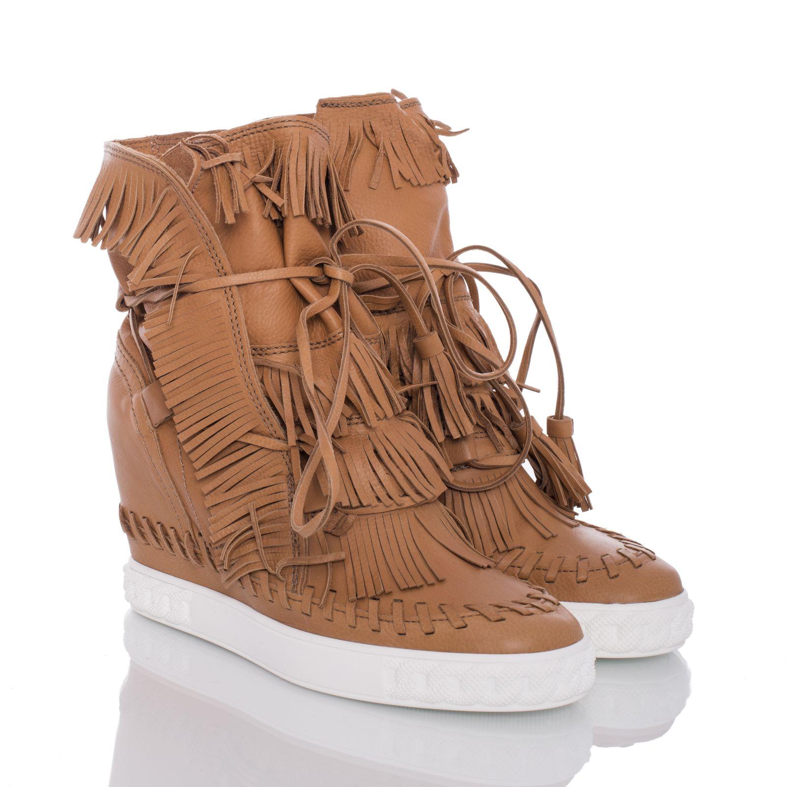 37d9eba226d1 Sneakersy CASADEI – Kup Teraz! Najlepsze ceny i opinie! Sklep  PlacTrzechKrzyzy.com