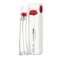 Perfumy Flower By Kenzo 50ML