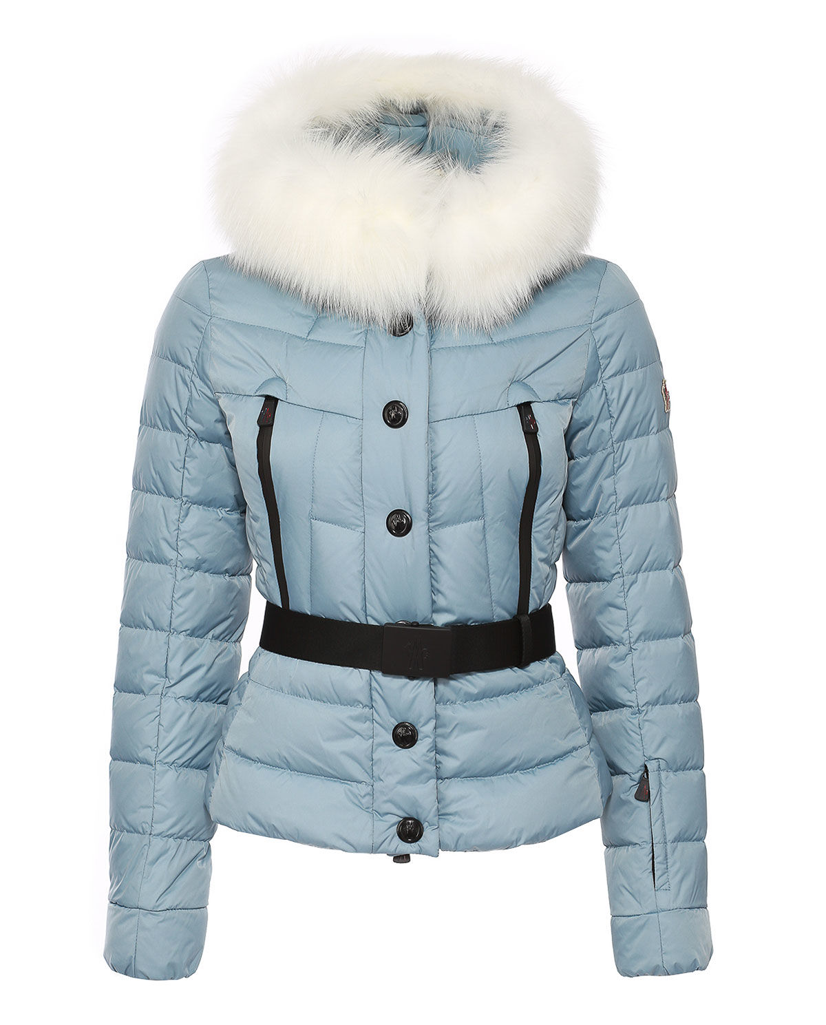 moncler opinie